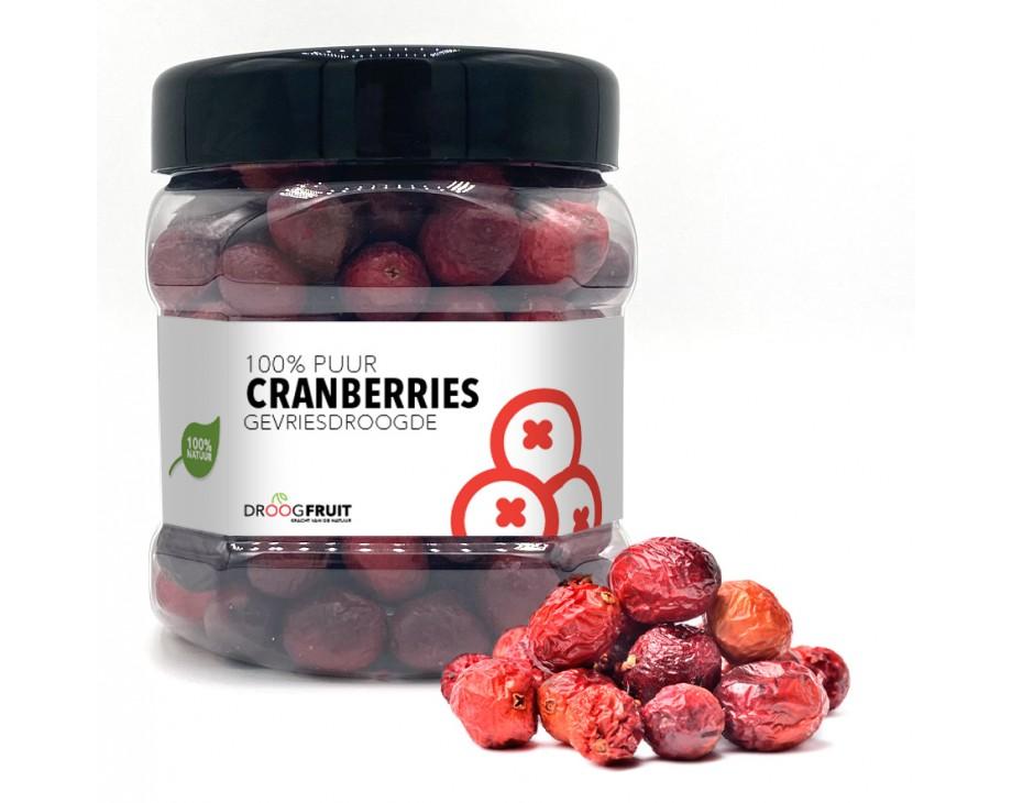 gevriesdroogde-cranberries2
