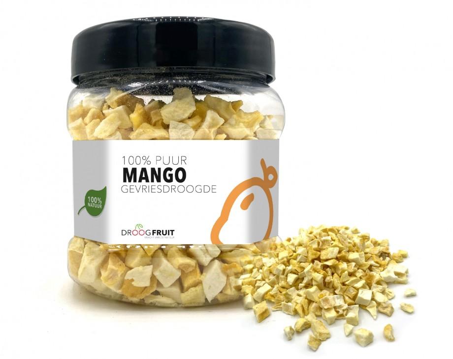 gevriesdroogde-mango