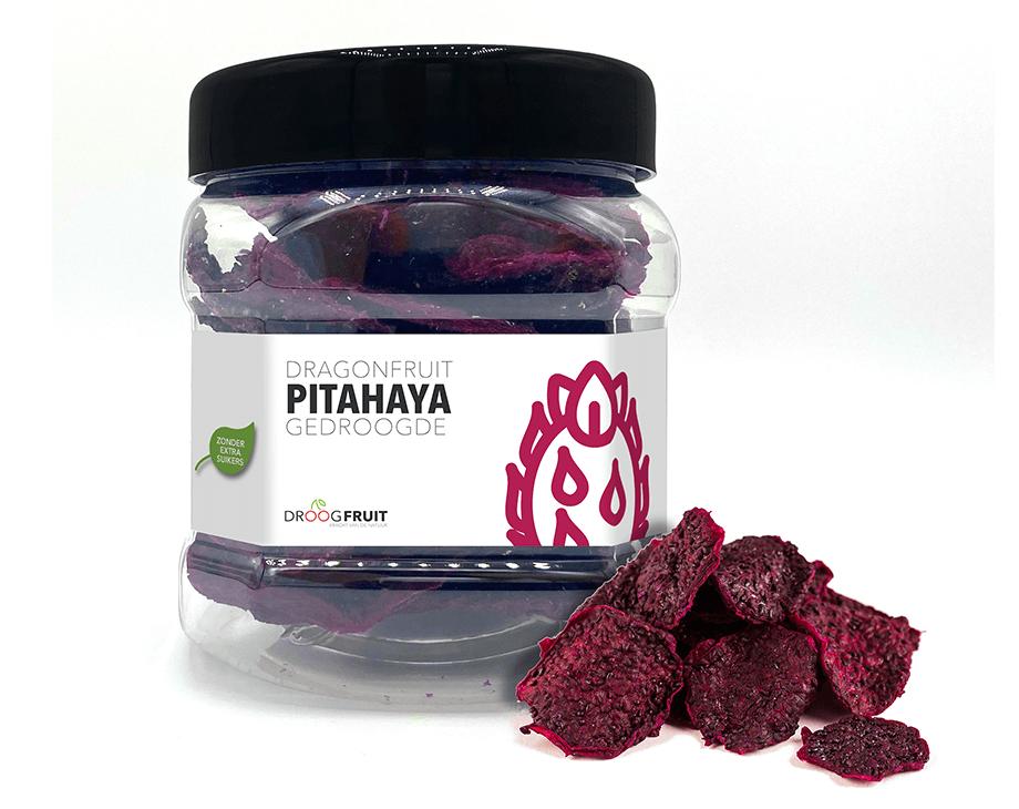 gedroogde-pitahaya3