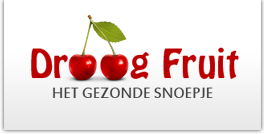 Droog Fruit